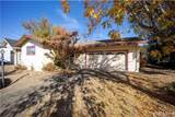 18764 Deer Hollow Road - Photo 26