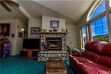 72925 Indian Valley Road - Photo 25