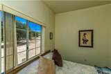 72925 Indian Valley Road - Photo 32