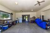 72925 Indian Valley Road - Photo 37