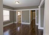1620 Chestnut Avenue - Photo 9