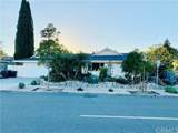 809 Sonora Road - Photo 3