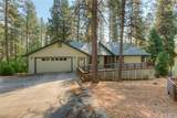 4724 Snow Mountain Way - Photo 1