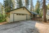 4724 Snow Mountain Way - Photo 38
