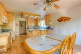4724 Snow Mountain Way - Photo 9
