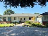 8335 Catalina Avenue - Photo 1