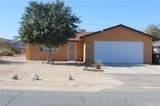 6636 Mariposa Avenue - Photo 1