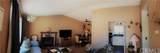 6636 Mariposa Avenue - Photo 2