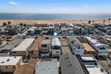 910 Balboa Boulevard - Photo 4