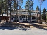 430 Country Club Boulevard - Photo 1