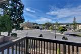 28121 Bluebell Drive - Photo 40