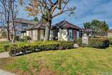 28121 Bluebell Drive - Photo 49