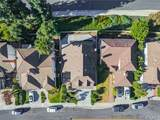 28121 Bluebell Drive - Photo 57