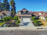 28121 Bluebell Drive - Photo 66