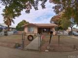 4545 Balch Avenue - Photo 1