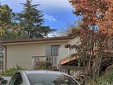9629 Fairway Drive - Photo 1