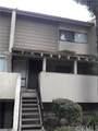 1131 Badillo Street - Photo 2