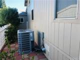 1441 Paso Real - Photo 36
