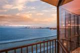 1750 Ocean Boulevard - Photo 2