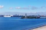 1750 Ocean Boulevard - Photo 12