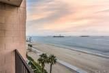 1750 Ocean Boulevard - Photo 14