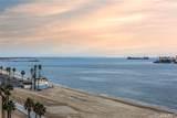 1750 Ocean Boulevard - Photo 18