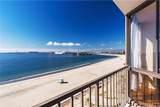 1750 Ocean Boulevard - Photo 3