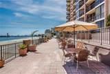 1750 Ocean Boulevard - Photo 27