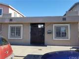 9906 South San Pedro Street Street - Photo 1