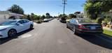4001 Winston Drive - Photo 19