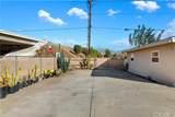 6738 Victoria Avenue - Photo 23