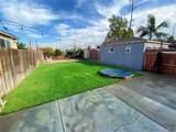 4256 Gardenia Avenue - Photo 3