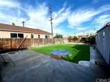 4256 Gardenia Avenue - Photo 5