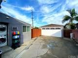 4256 Gardenia Avenue - Photo 8