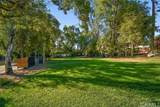 20326 Fuerte Drive - Photo 44