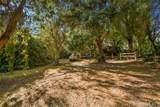 20326 Fuerte Drive - Photo 61