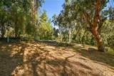 20326 Fuerte Drive - Photo 62