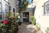 1335 Devonshire Drive - Photo 6