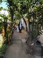 15430 Lemarsh Street - Photo 17