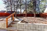 696 Lupin Lane - Photo 44