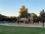 30587 Whetstone Circle - Photo 20