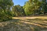 20326 Fuerte - Photo 33