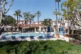 2931 Plaza Del Amo - Photo 3