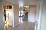 14900 Redwood Lane - Photo 2
