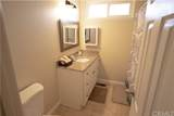 14900 Redwood Lane - Photo 14