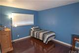14900 Redwood Lane - Photo 16