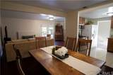 14900 Redwood Lane - Photo 4