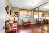 27261 El Rancho Drive - Photo 18