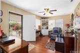 27261 El Rancho Drive - Photo 19