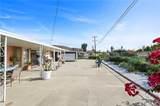 27261 El Rancho Drive - Photo 21
